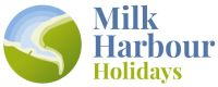 Milk Harbour Holidays
