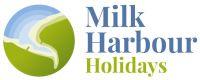 Milk Harbour Holidays